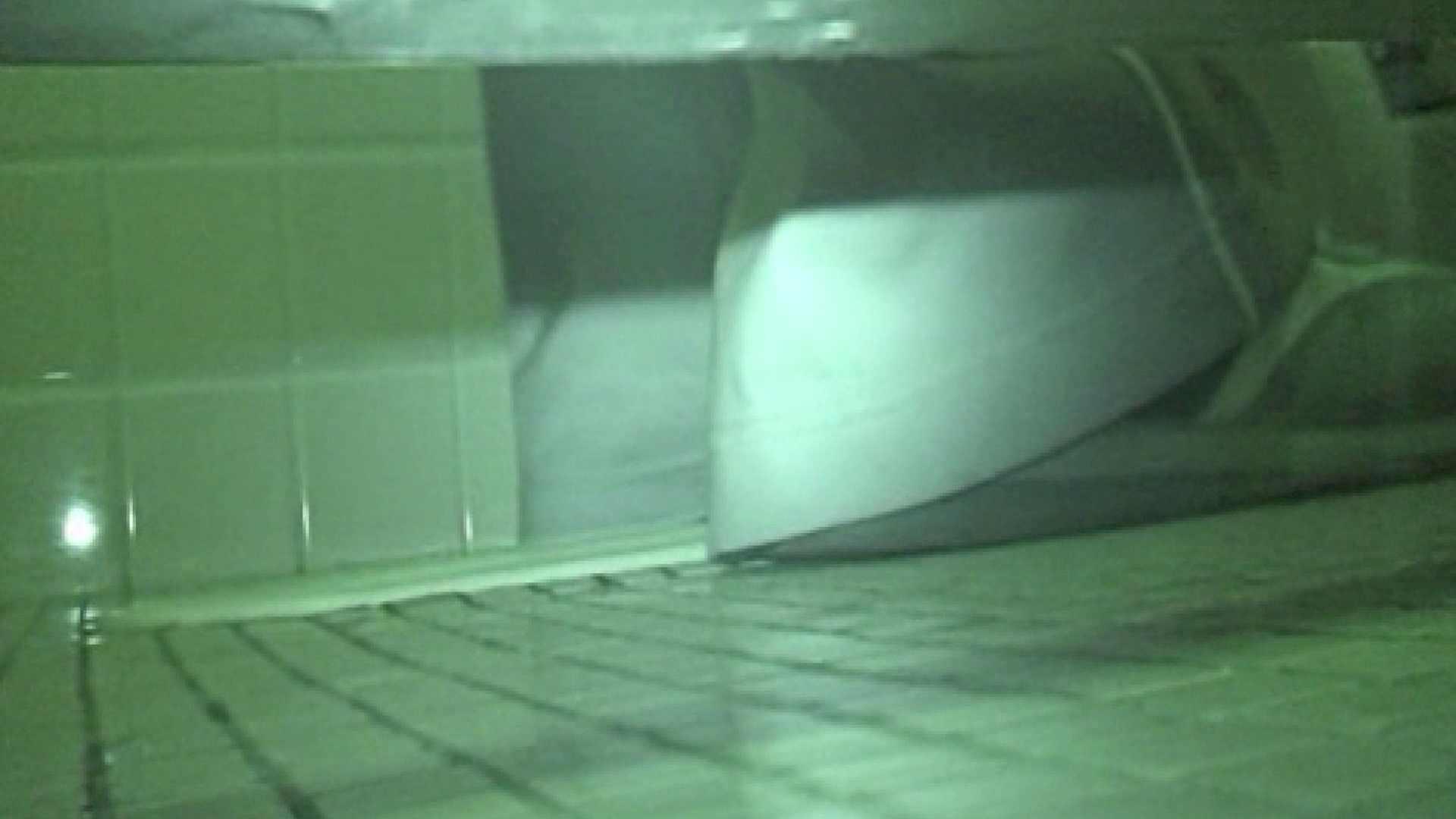 ロックハンドさんの盗撮記録File.66 黄金水 のぞき動画キャプチャ 75PIX 23