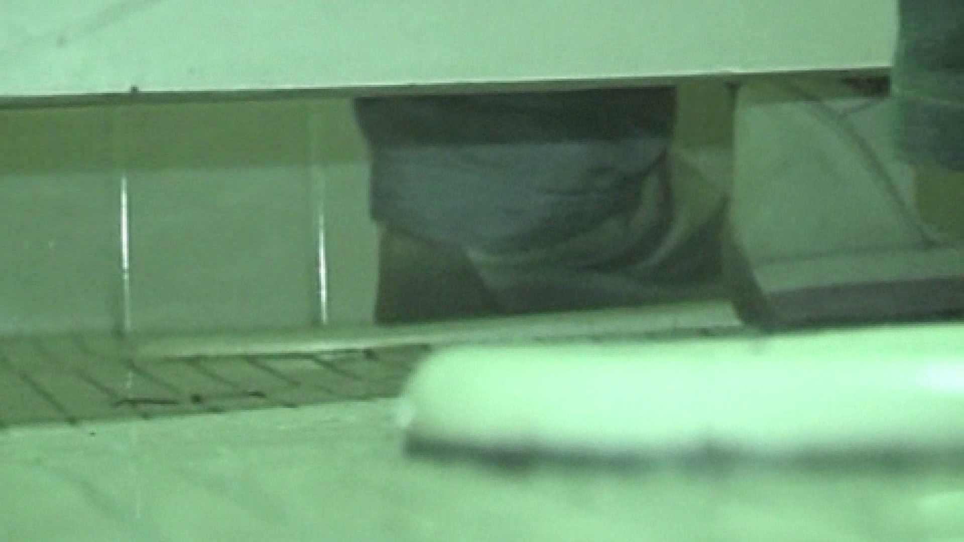 ロックハンドさんの盗撮記録File.66 マンコエロすぎ 盗撮動画紹介 75PIX 35