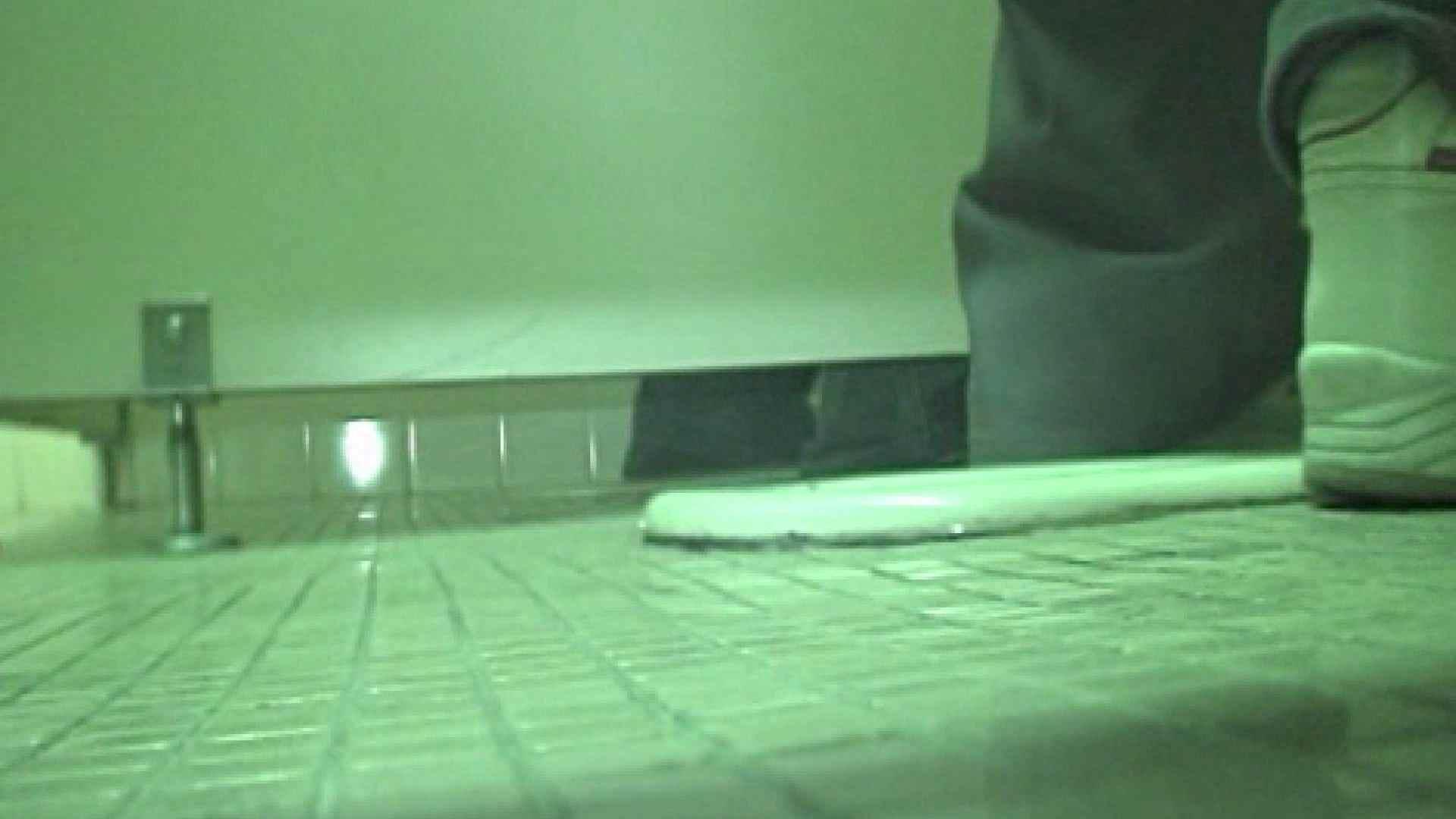 ロックハンドさんの盗撮記録File.66 厠・・・ | 盗撮シリーズ  75PIX 41