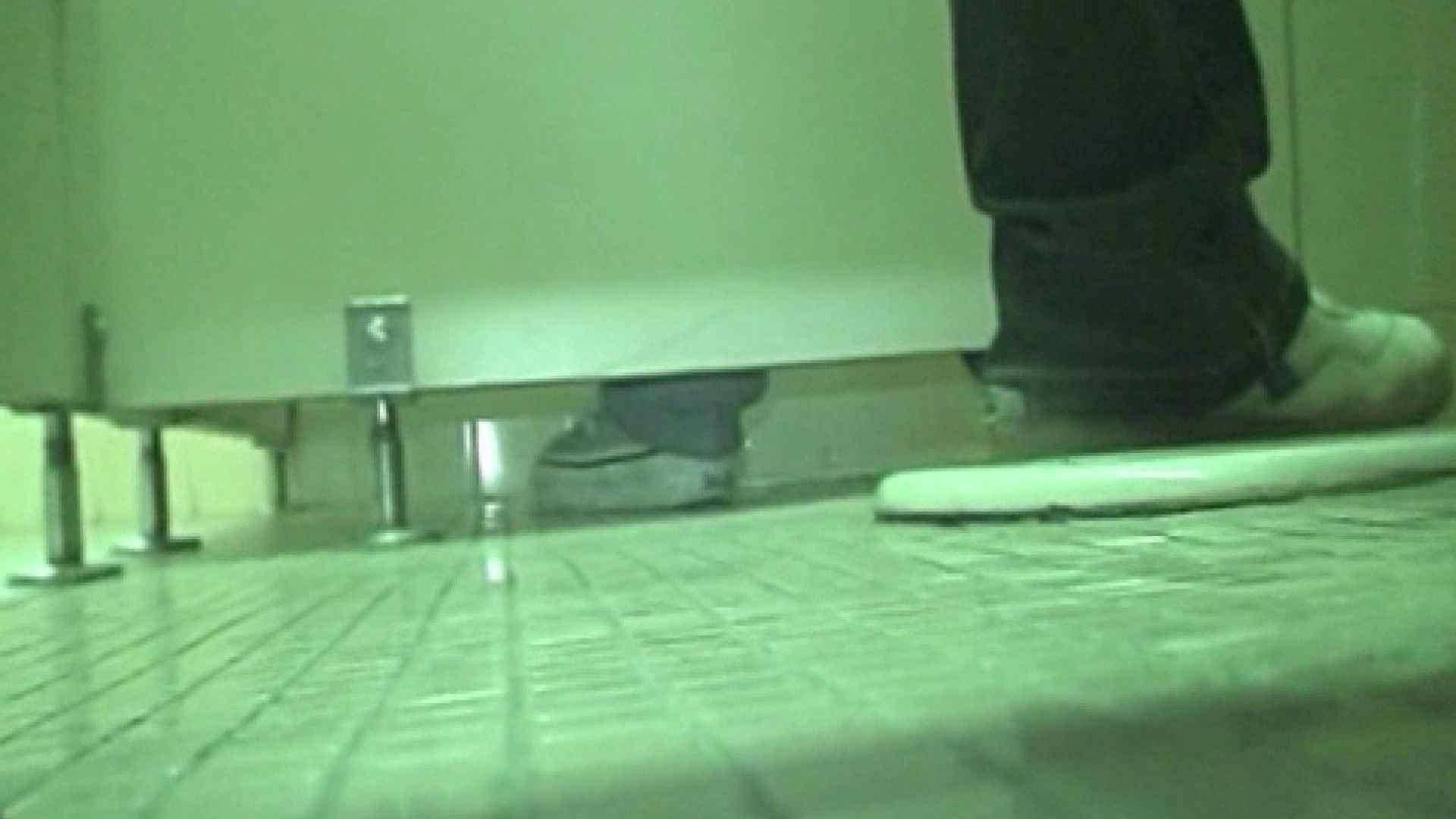ロックハンドさんの盗撮記録File.66 マンコエロすぎ 盗撮動画紹介 75PIX 43
