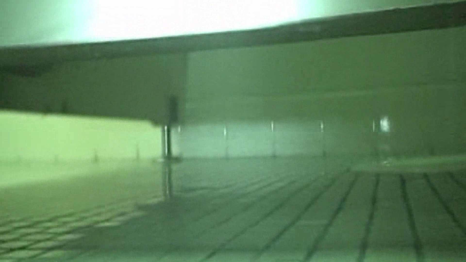 ロックハンドさんの盗撮記録File.66 接写 AV無料動画キャプチャ 75PIX 54