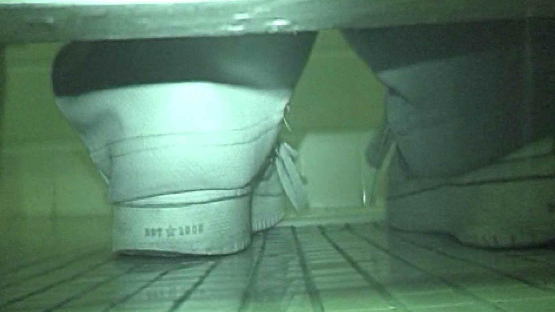 ロックハンドさんの盗撮記録File.66 厠・・・  75PIX 56