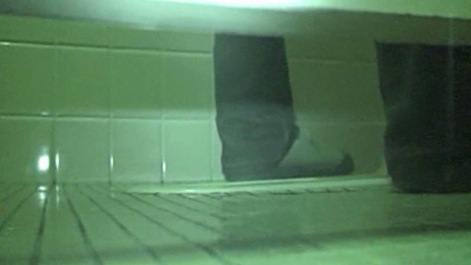 ロックハンドさんの盗撮記録File.66 厠・・・ | 盗撮シリーズ  75PIX 65