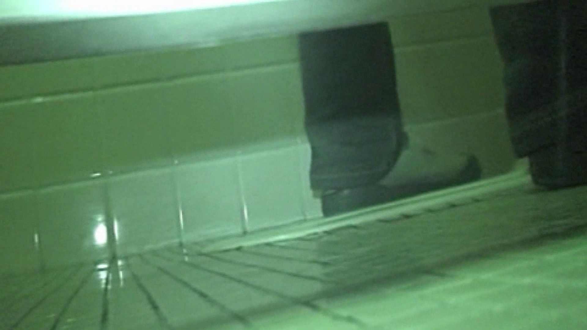 ロックハンドさんの盗撮記録File.66 マンコエロすぎ 盗撮動画紹介 75PIX 67