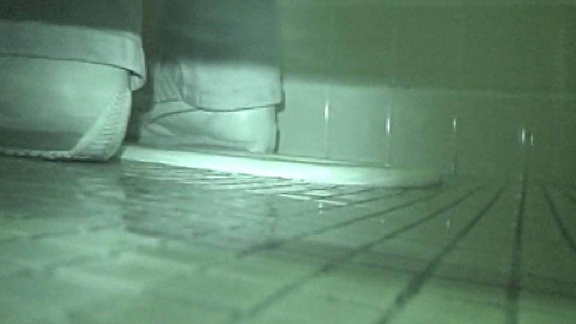 ロックハンドさんの盗撮記録File.66 パンティ AV無料動画キャプチャ 75PIX 69