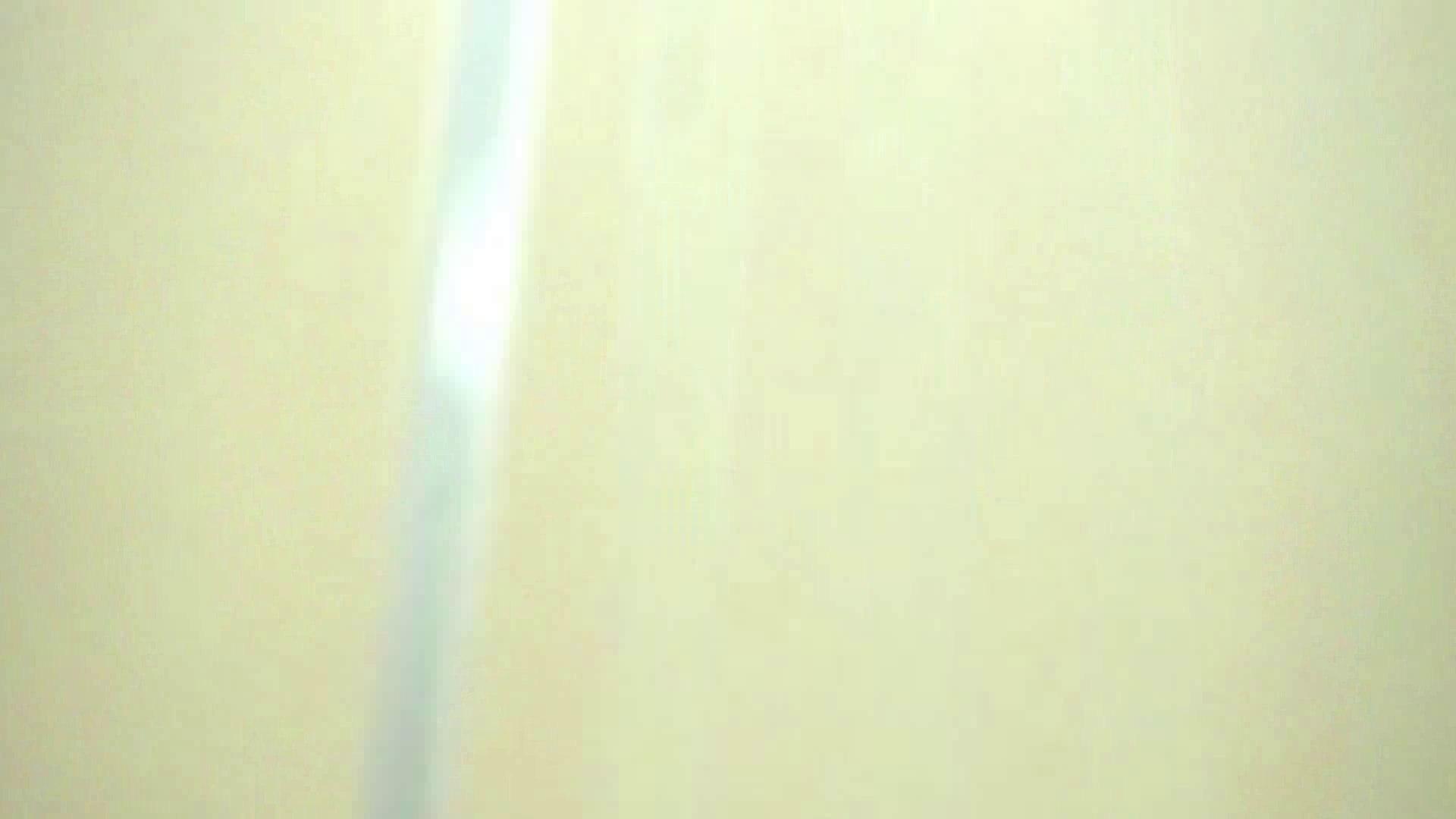 ロックハンドさんの盗撮記録File.71 パンティ おまんこ動画流出 76PIX 21