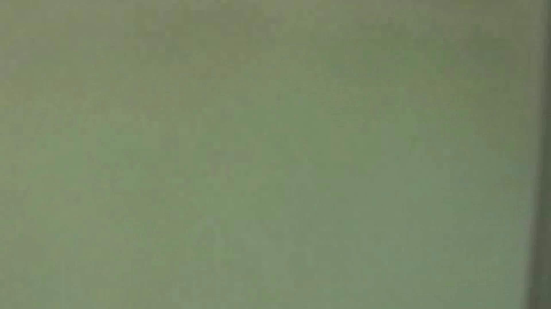 ロックハンドさんの盗撮記録File.71 潜入 おまんこ動画流出 76PIX 34
