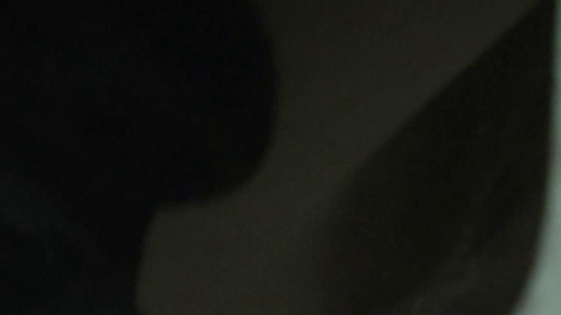 ロックハンドさんの盗撮記録File.71 盗撮シリーズ   マンコエロすぎ  76PIX 41