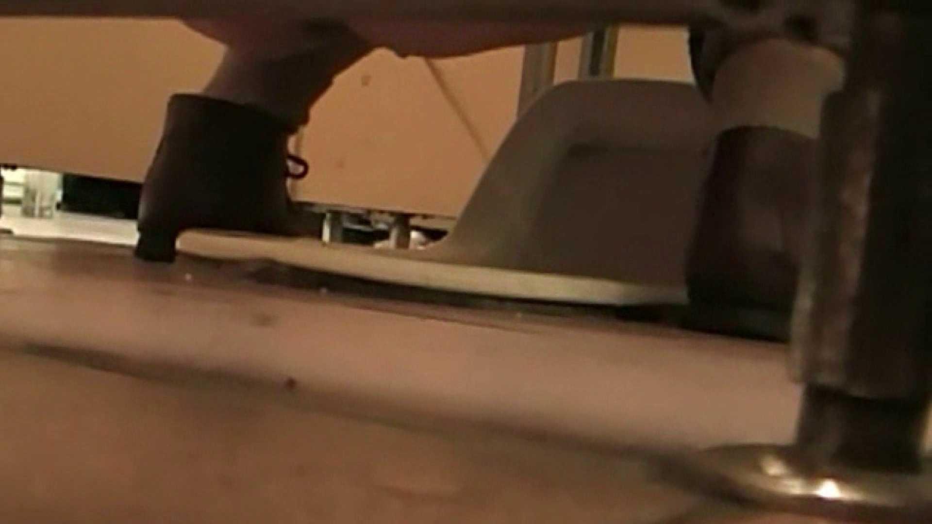 ロックハンドさんの盗撮記録File.73 パンティ 盗撮画像 78PIX 5