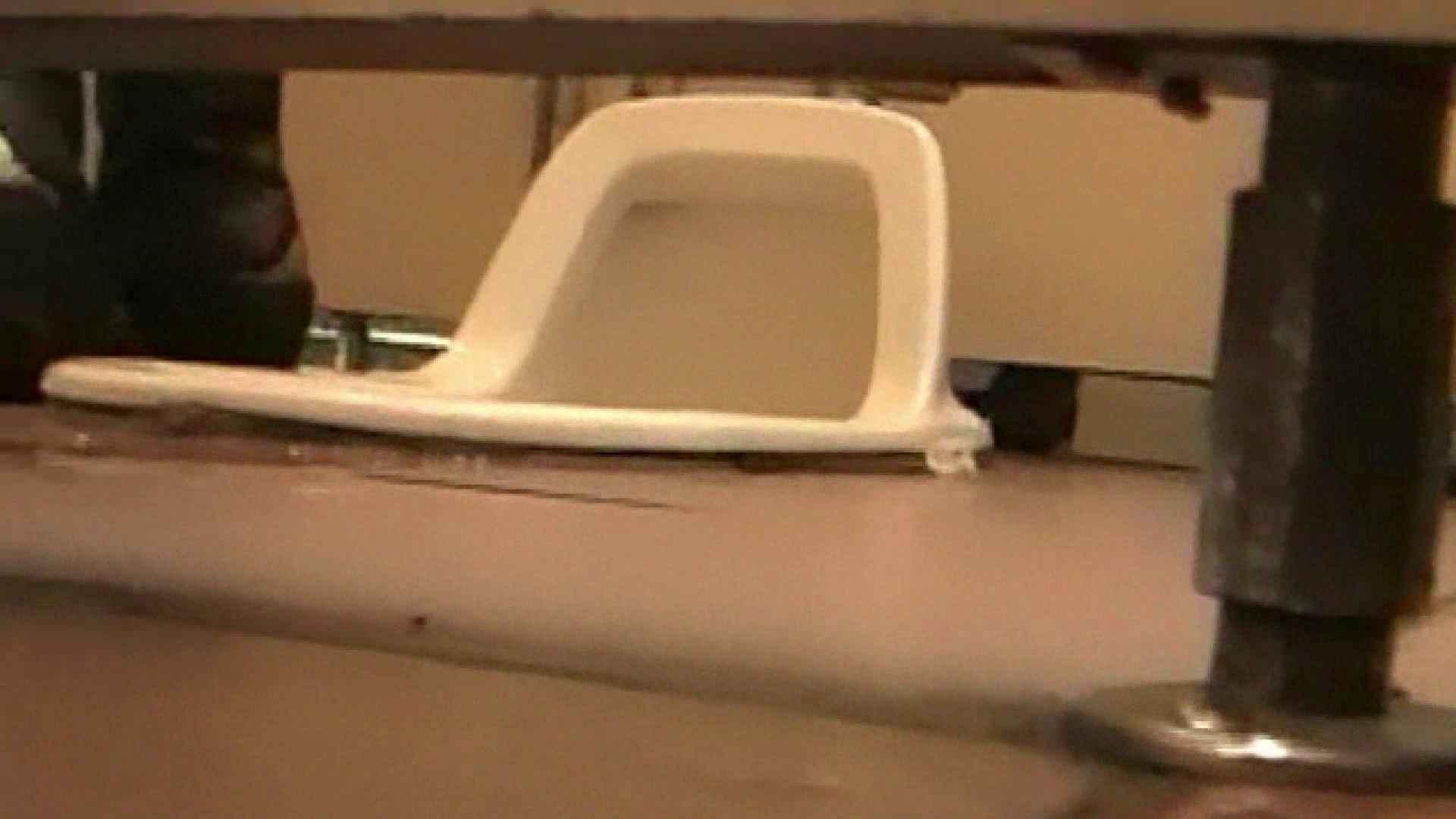 ロックハンドさんの盗撮記録File.73 盗撮シリーズ ワレメ無修正動画無料 78PIX 26