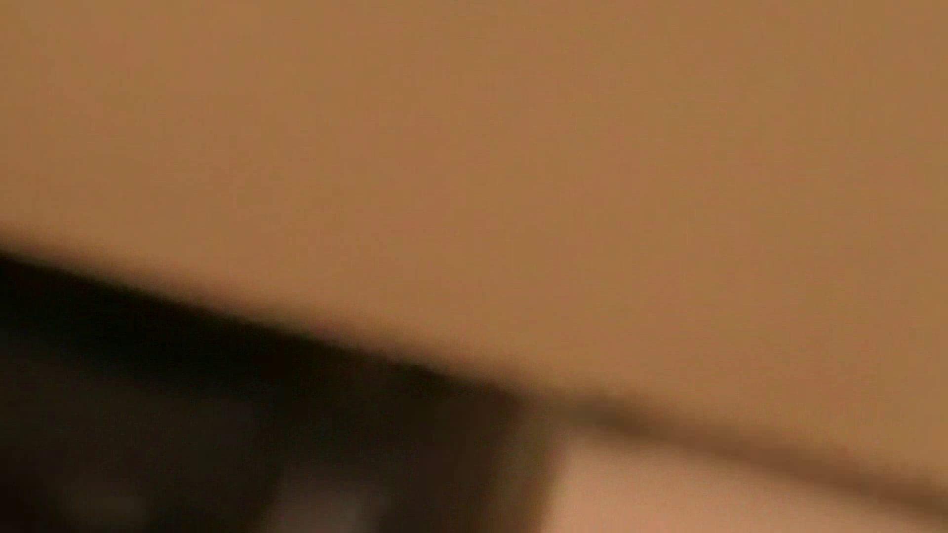ロックハンドさんの盗撮記録File.73 潜入 おまんこ動画流出 78PIX 27