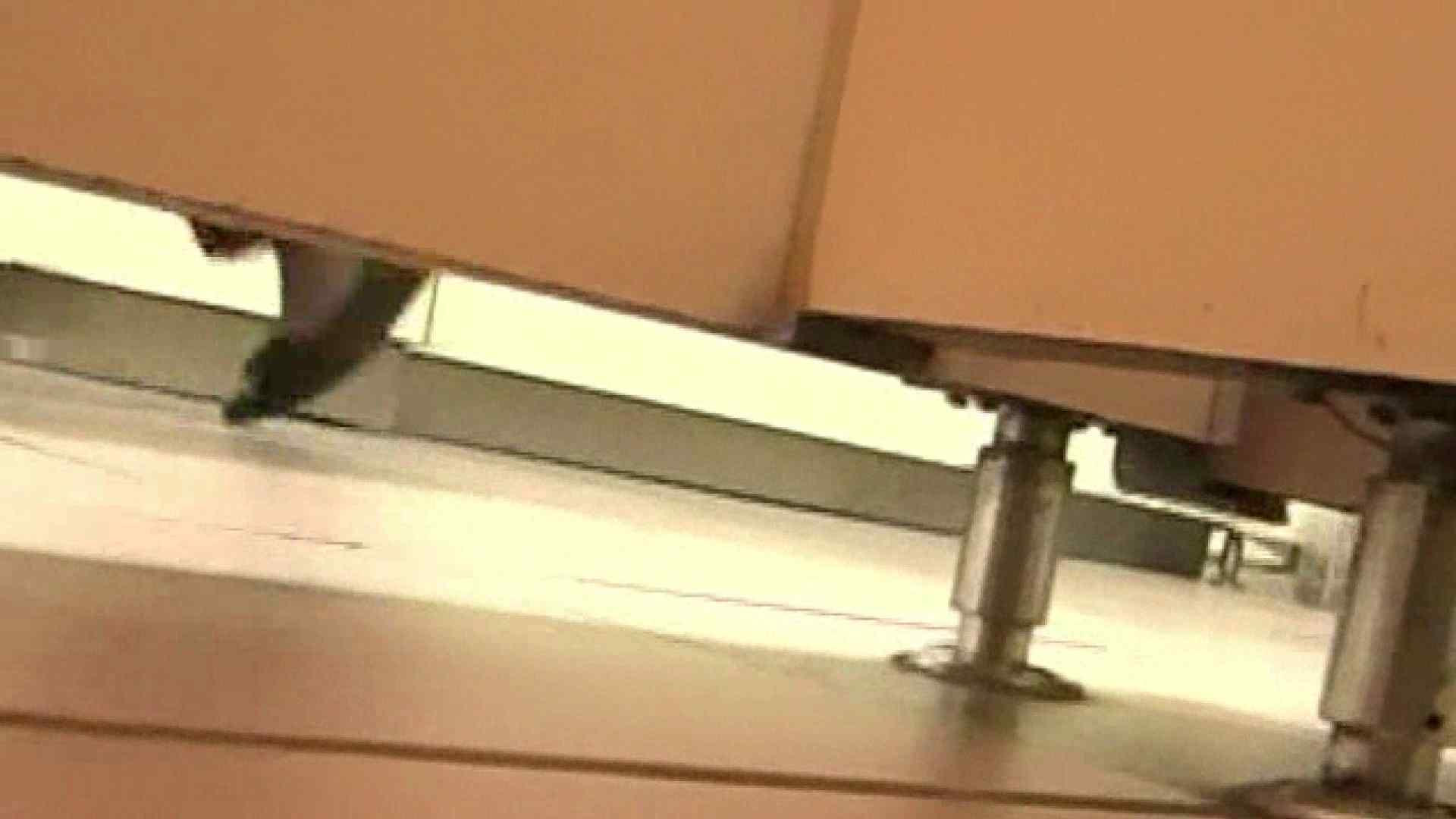 ロックハンドさんの盗撮記録File.73 接写 ヌード画像 78PIX 54