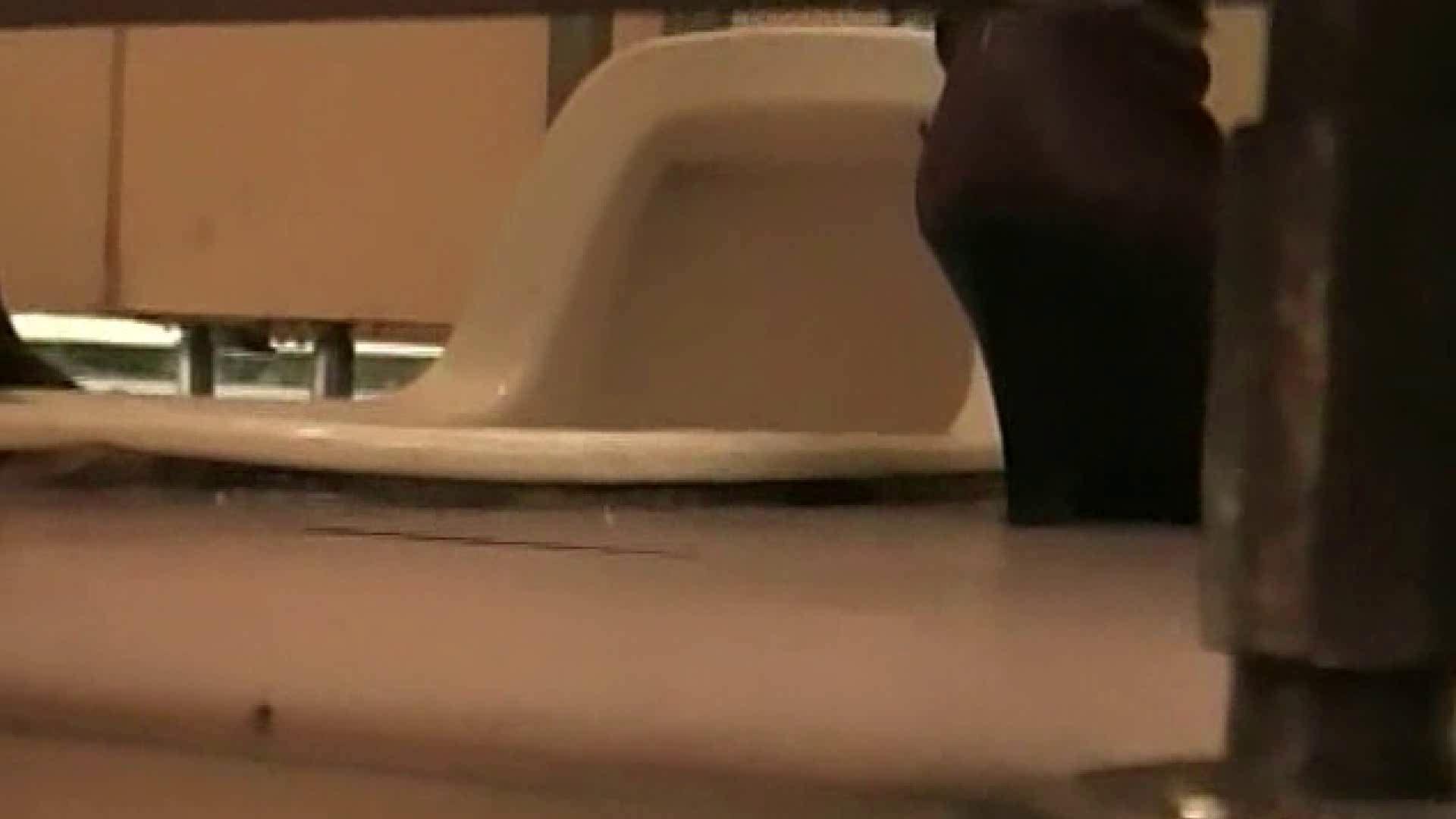 ロックハンドさんの盗撮記録File.73 盗撮シリーズ ワレメ無修正動画無料 78PIX 74
