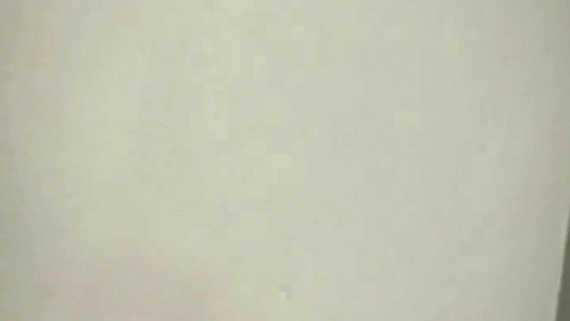 ロックハンドさんの盗撮記録File.74 厠・・・ アダルト動画キャプチャ 106PIX 20