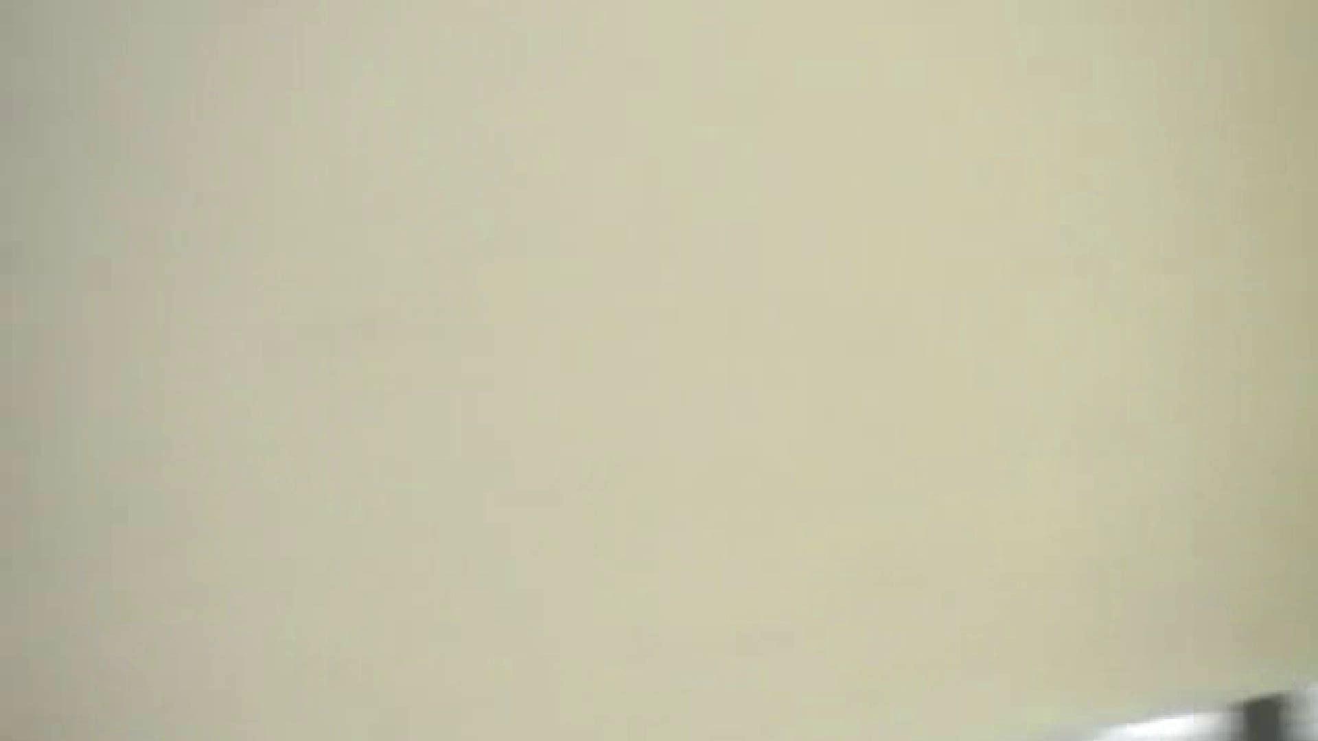 ロックハンドさんの盗撮記録File.74 黄金水 SEX無修正画像 106PIX 31