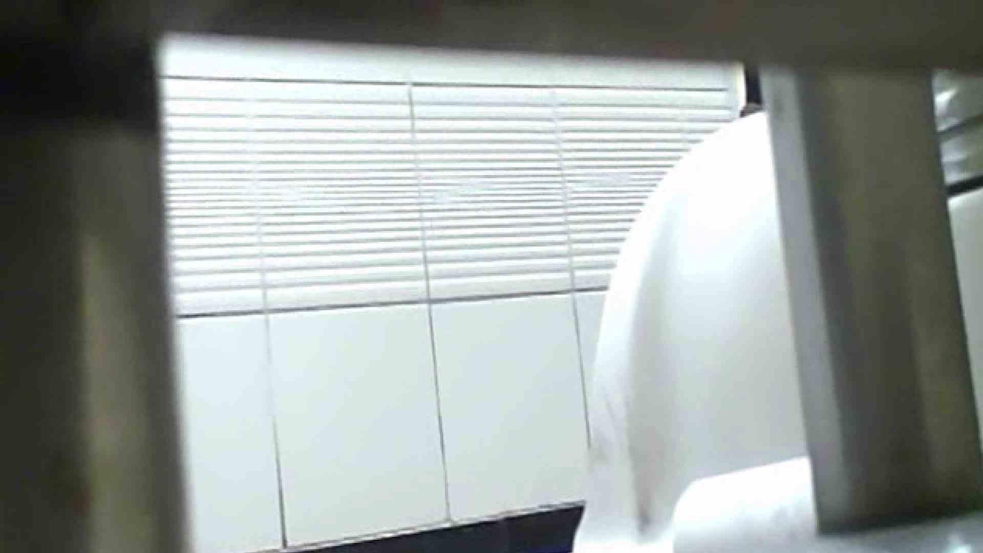 ロックハンドさんの盗撮記録File.74 厠・・・ アダルト動画キャプチャ 106PIX 100