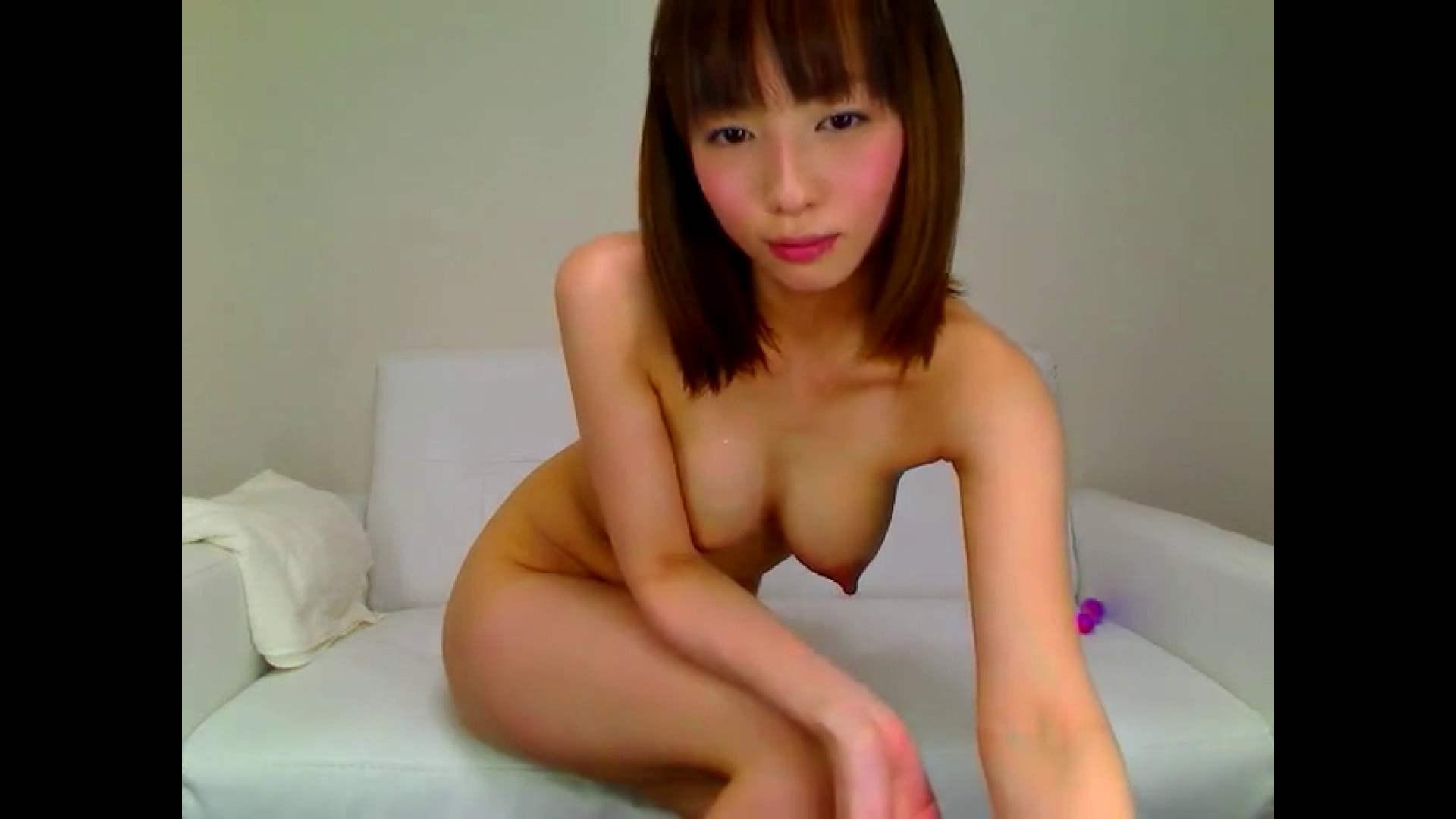 ライブチャットオナニー覗きvol.01 ギャルのエロ動画  102PIX 84