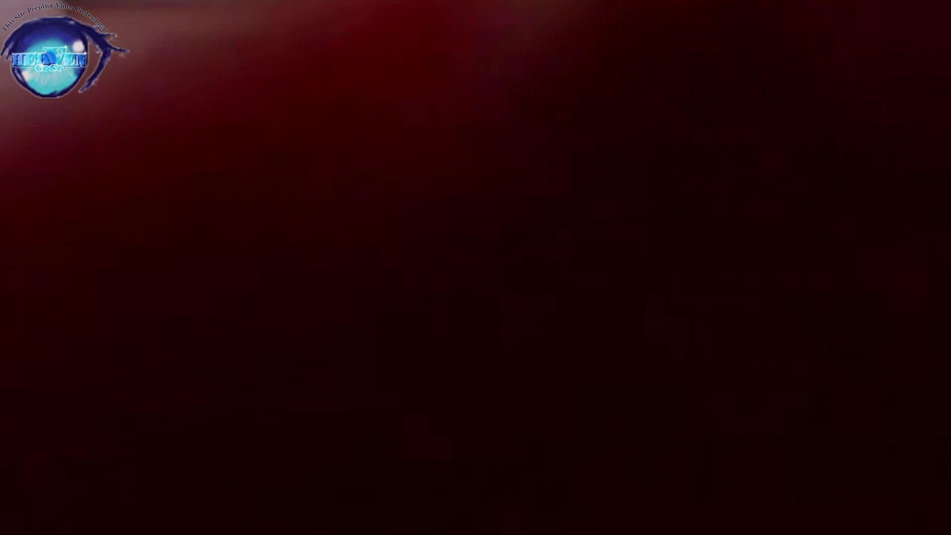 ライブチャットオナニー覗きvol.35後編 ギャルのエロ動画 おめこ無修正画像 105PIX 11