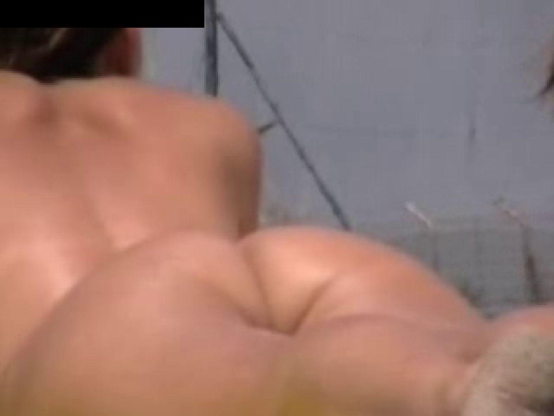 洋物のぞきビーチ編vol.11 パイパン ワレメ無修正動画無料 81PIX 8