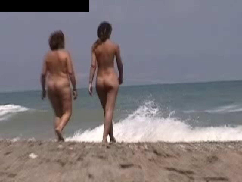 洋物のぞきビーチ編vol.11 フリーハンド  81PIX 10