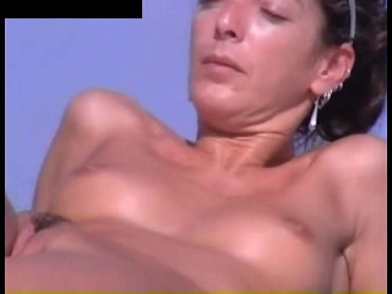 洋物のぞきビーチ編vol.12 ハプニング映像 おまんこ無修正動画無料 111PIX 12