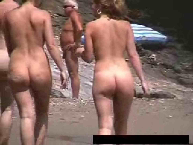 洋物のぞきビーチ編vol.12 おっぱい セックス無修正動画無料 111PIX 50