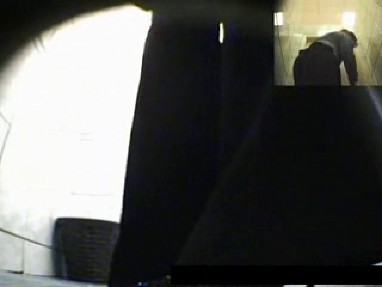 洋物覗き 厠編 vol.4 黄金水 オマンコ無修正動画無料 85PIX 35
