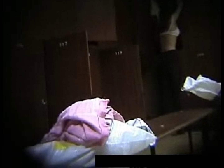世界に飛び出せ中村屋第三弾!!! 微妙な着替え編vol.1 セクシーガール | 脱衣所で着替え  101PIX 10