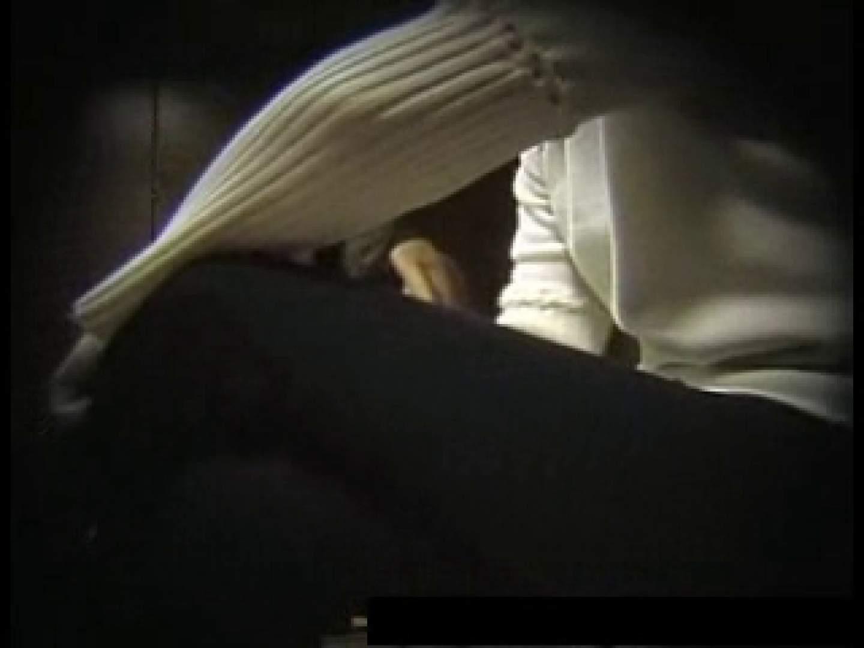 世界に飛び出せ中村屋第三弾!!! 微妙な着替え編vol.1 盗撮シリーズ オマンコ動画キャプチャ 101PIX 65