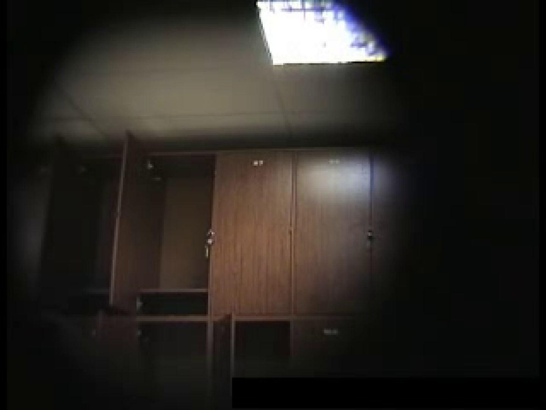 世界に飛び出せ中村屋第三弾!!! 微妙な着替え編vol.1 着替え 盗撮動画紹介 101PIX 77