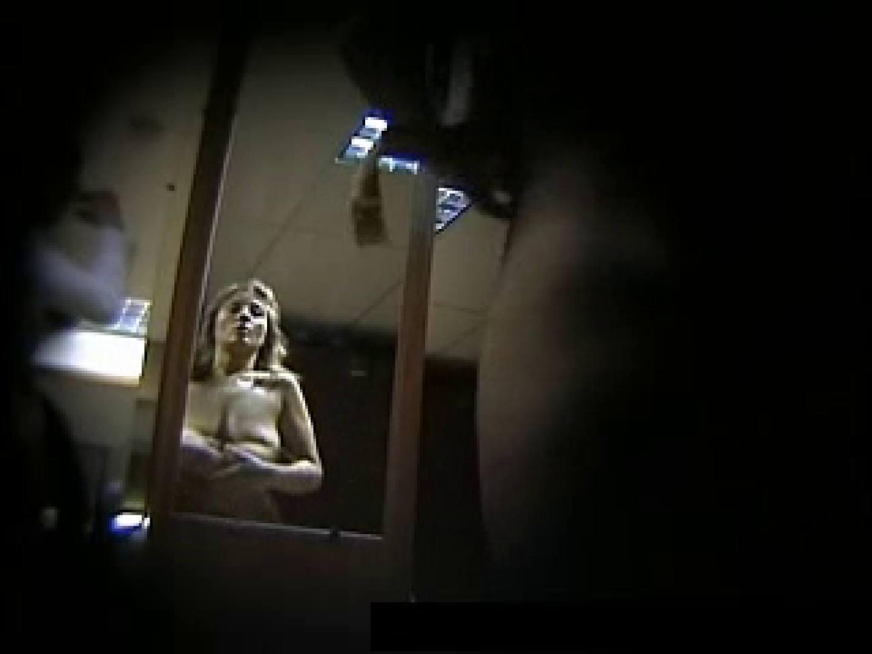 世界に飛び出せ中村屋第三弾!!! 微妙な着替え編vol.1 人気シリーズ ワレメ動画紹介 101PIX 79