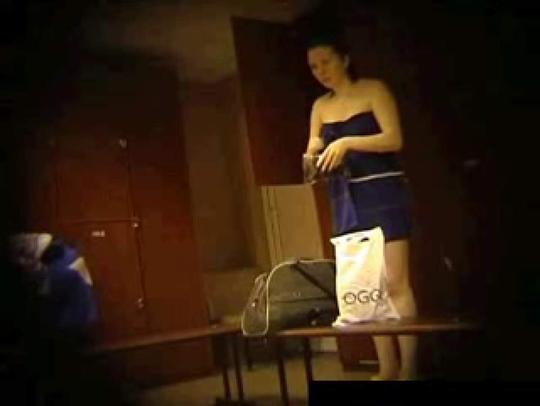 欧州ロッカールーム覗き撮り5 覗き オメコ動画キャプチャ 111PIX 14