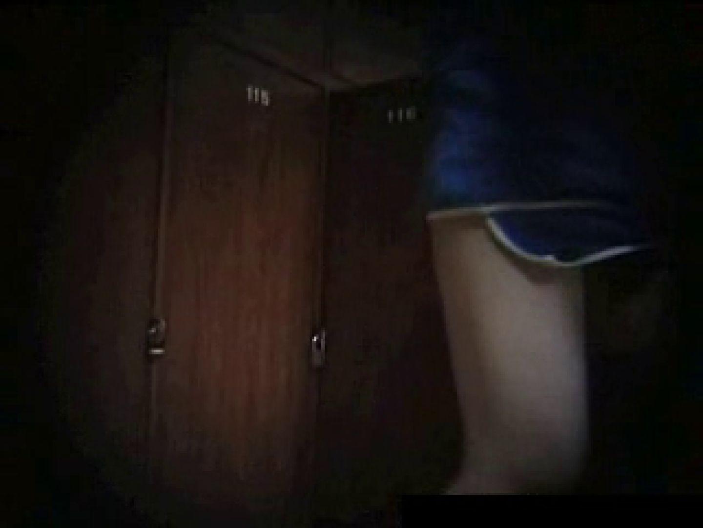 欧州ロッカールーム覗き撮り5 ギャルのエロ動画 戯れ無修正画像 111PIX 53