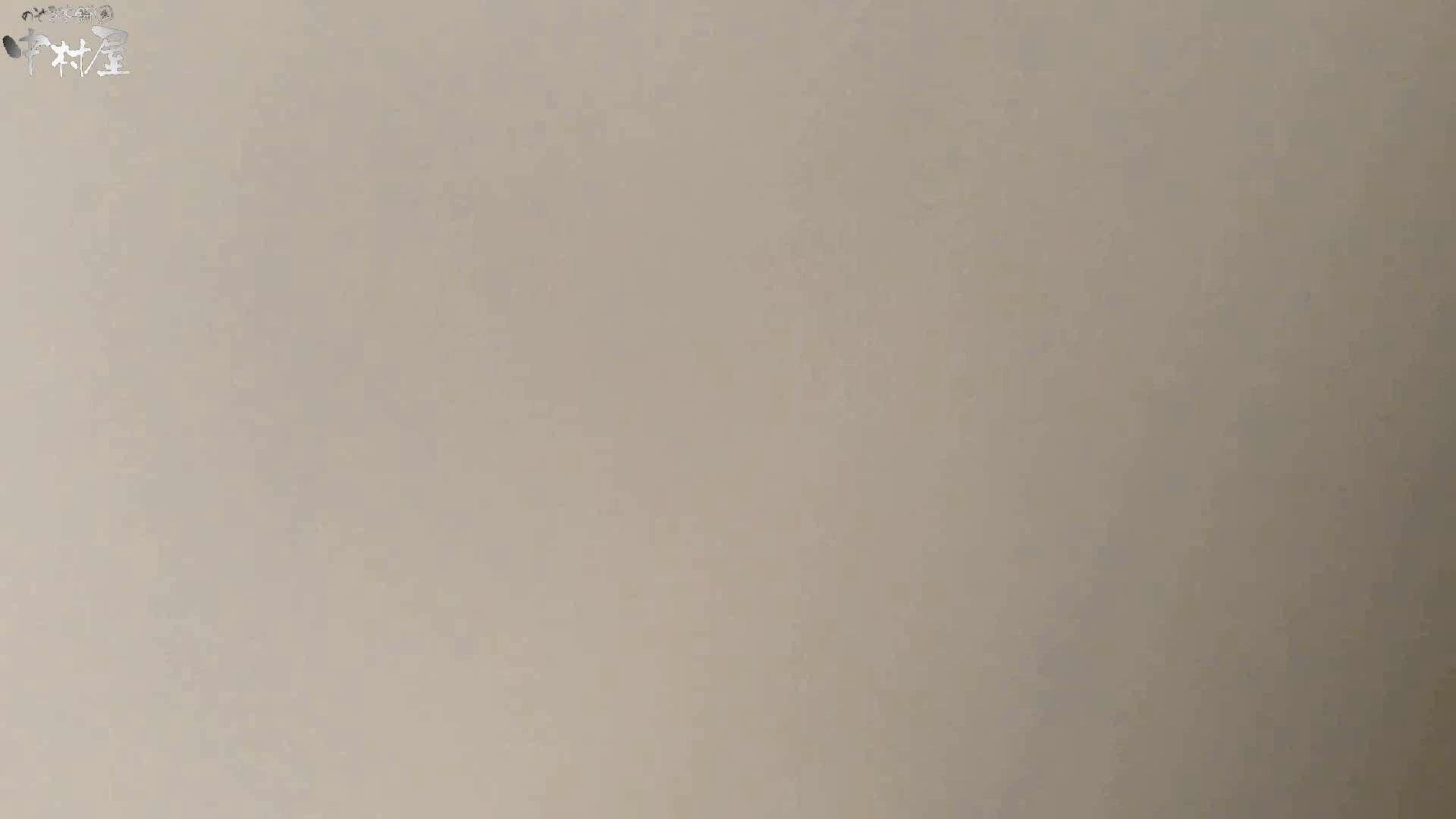 巨乳おまんこ:部活女子トイレ潜入編vol.2:のぞき本舗 中村屋