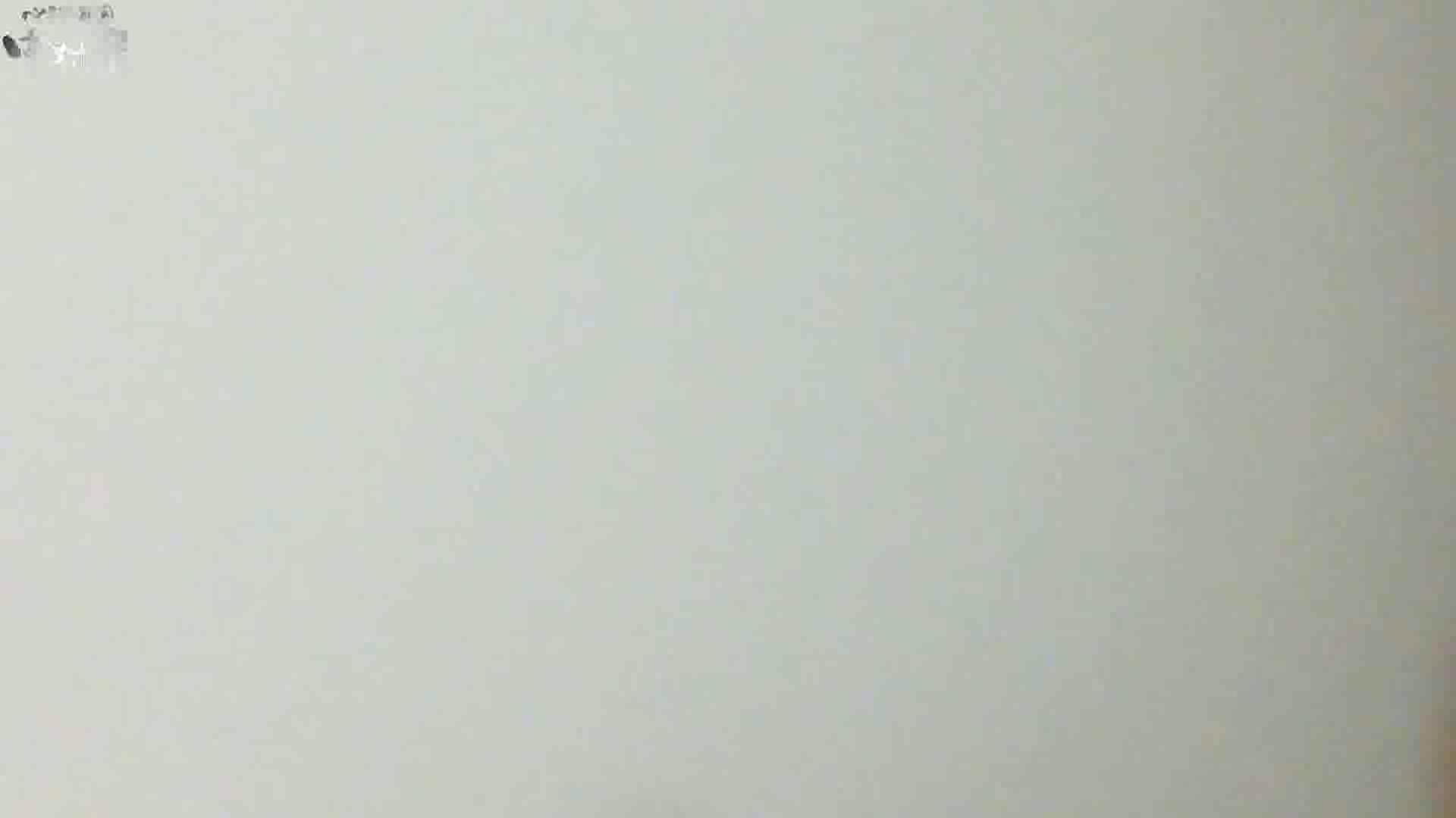 部活女子トイレ潜入編vol.3 トイレ | 女子トイレ編 盗撮 112PIX 1