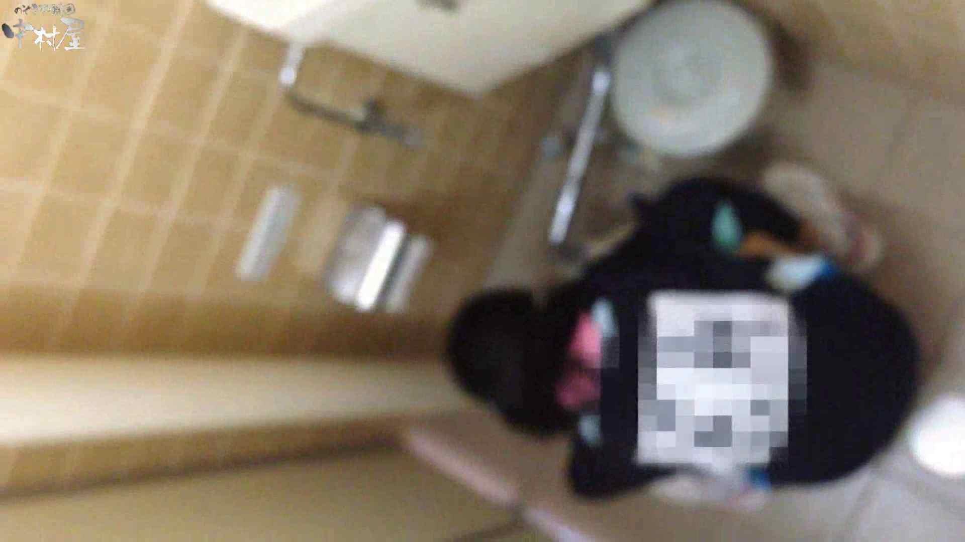 部活女子トイレ潜入編vol.3 潜入 AV無料 112PIX 23