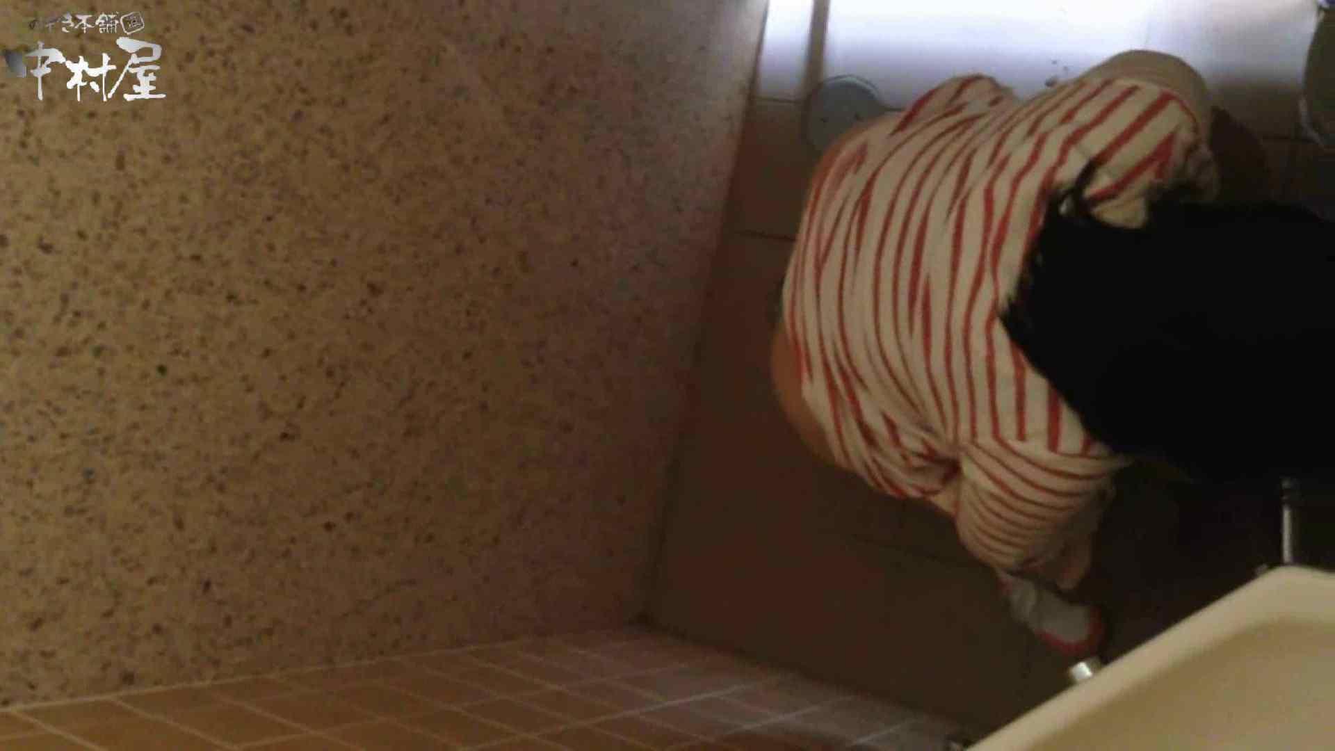 部活女子トイレ潜入編vol.5 女子トイレ編  109PIX 12