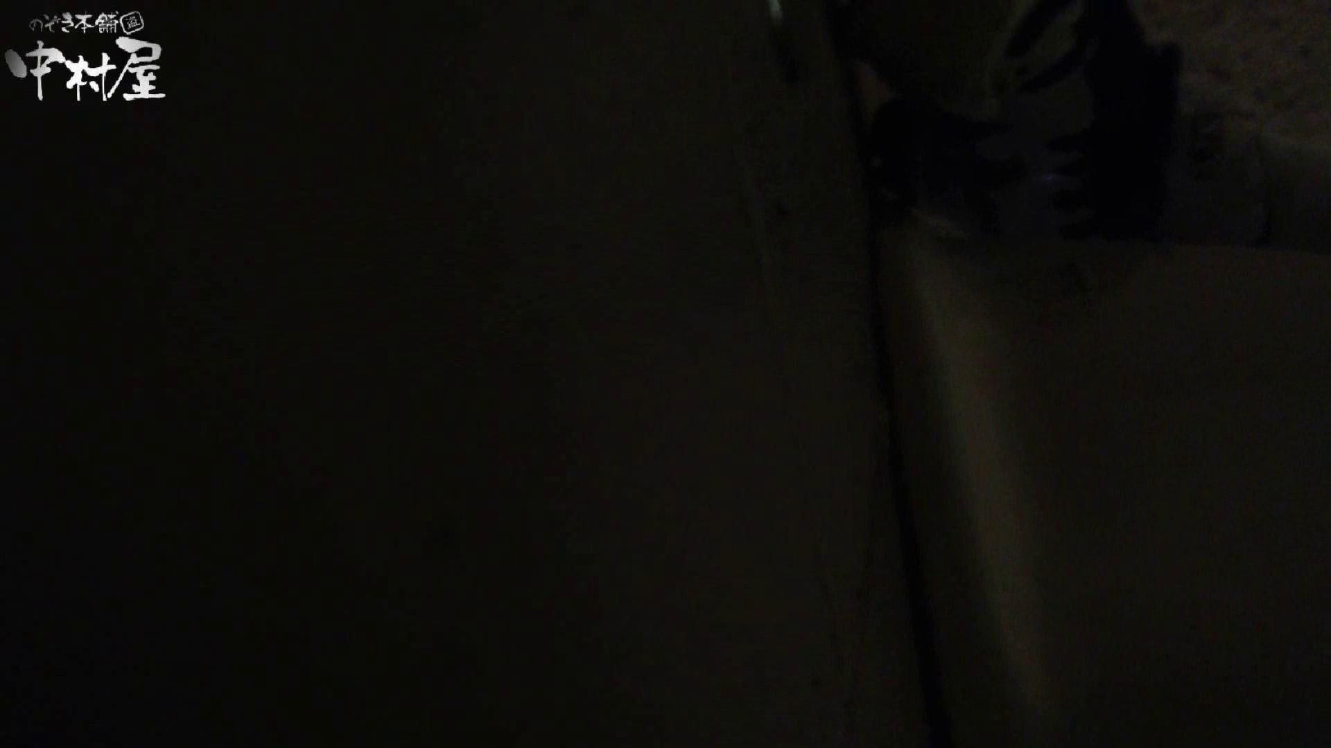 部活女子トイレ潜入編vol.5 女子トイレ編   盗撮シリーズ  109PIX 37