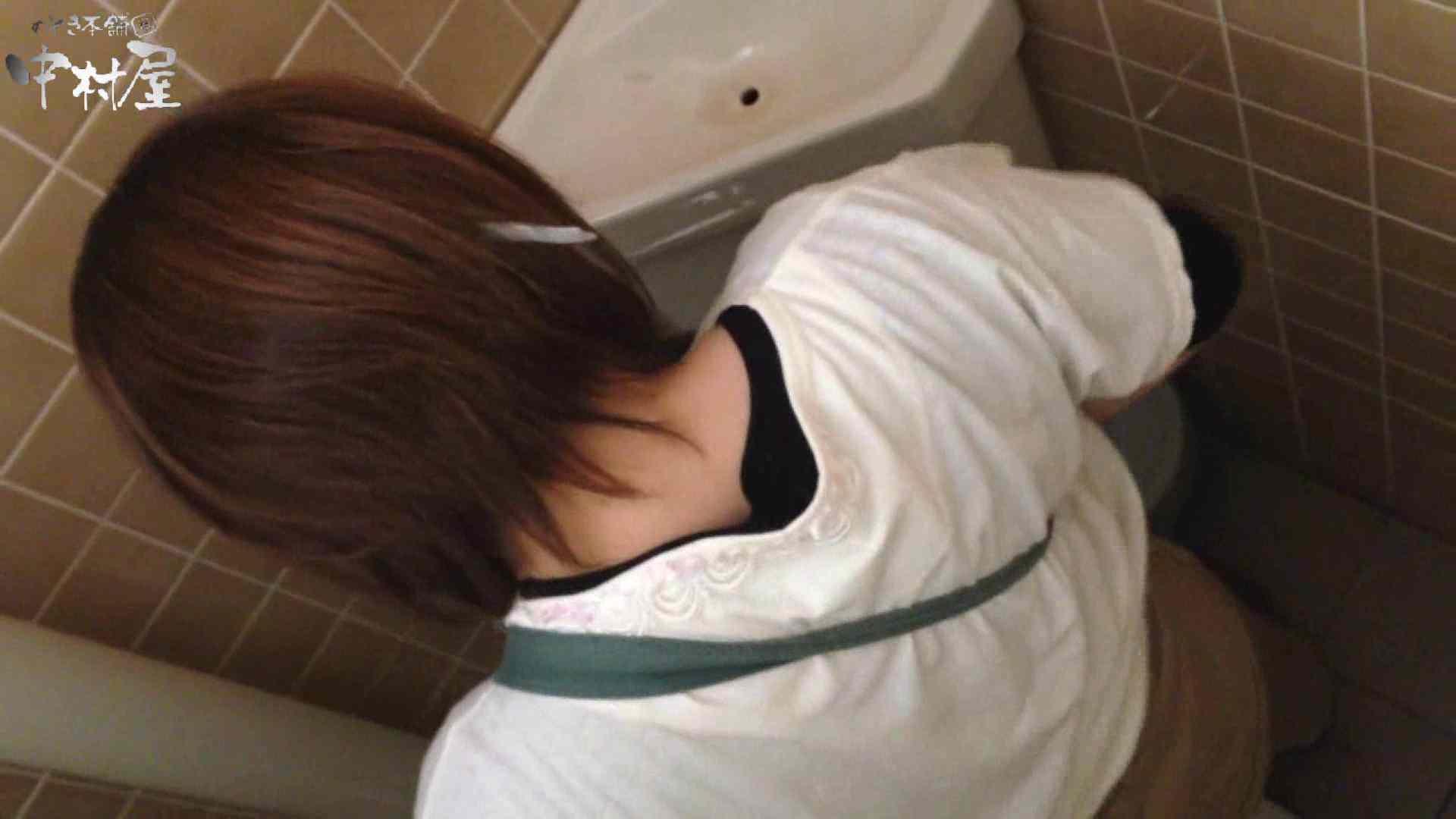 部活女子トイレ潜入編vol.5 トイレ オメコ無修正動画無料 109PIX 63