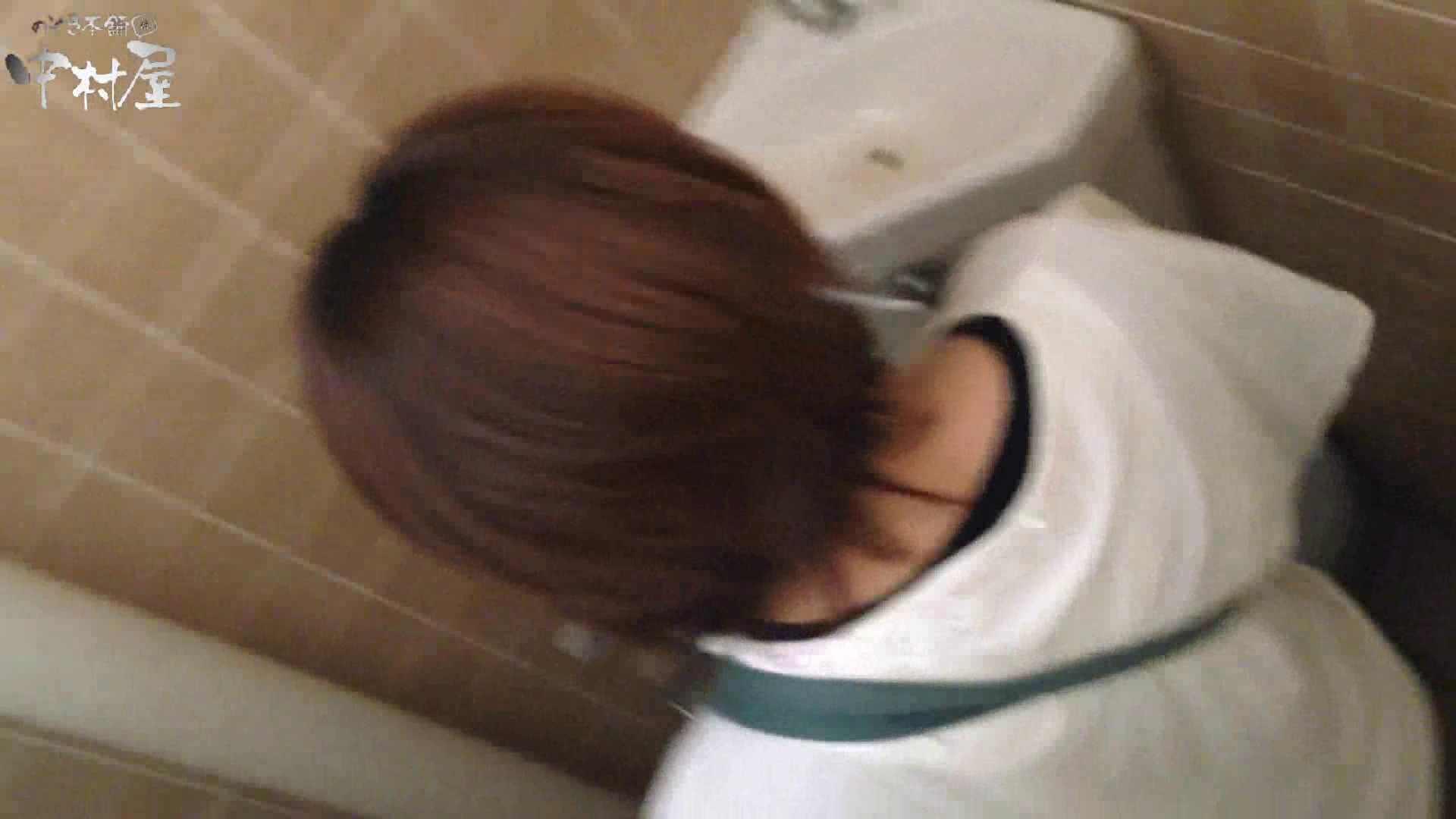部活女子トイレ潜入編vol.5 女子トイレ編   盗撮シリーズ  109PIX 65