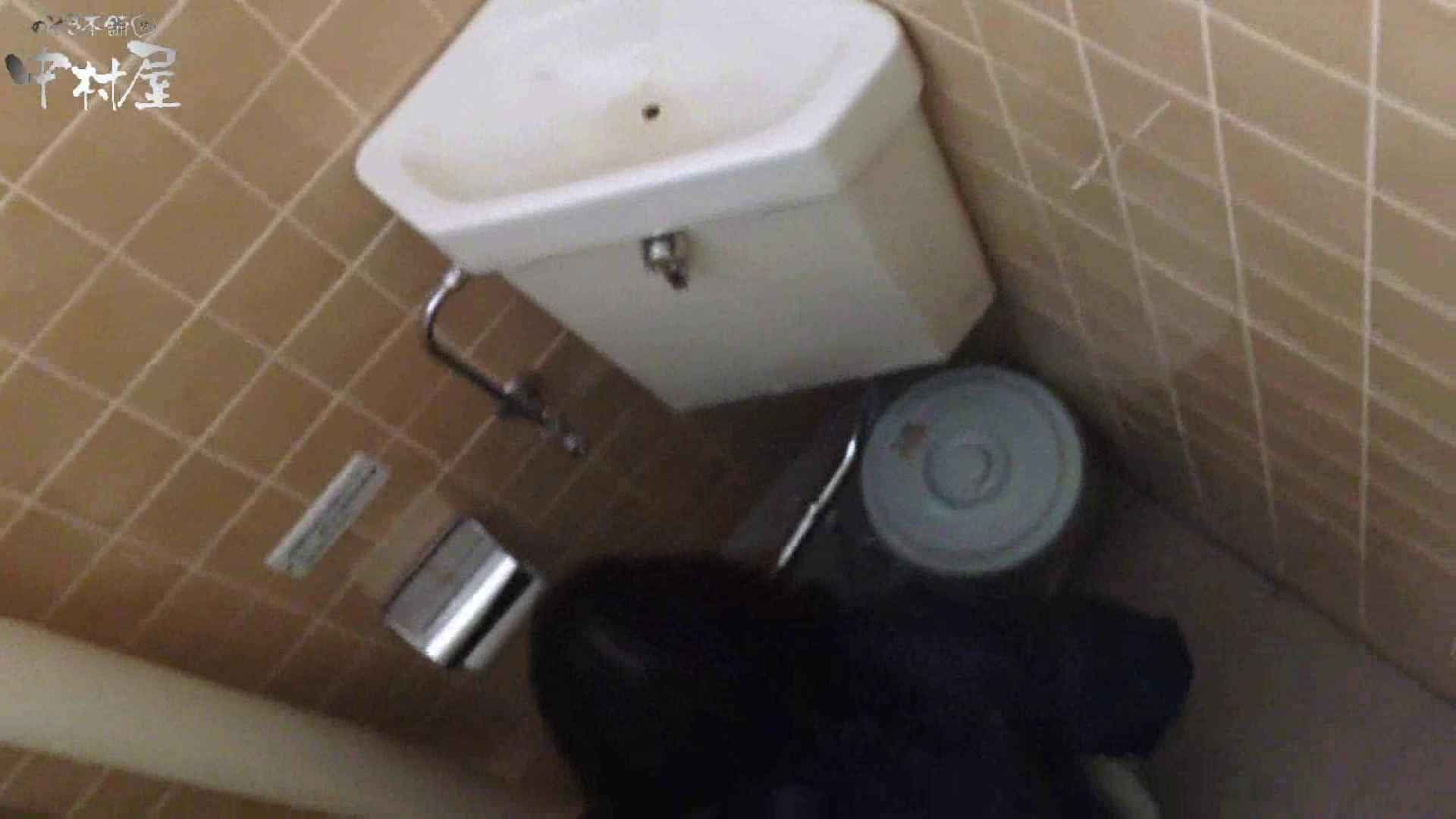 部活女子トイレ潜入編vol.5 女子トイレ編   盗撮シリーズ  109PIX 97