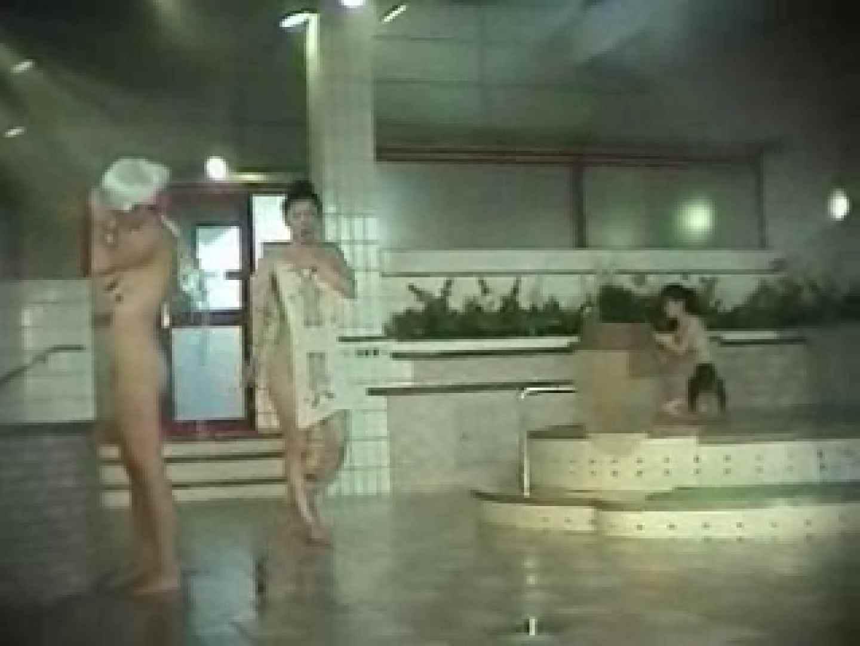 揺れ動く美乙女達の乳房 vol.1 ギャルのエロ動画 ヌード画像 108PIX 4