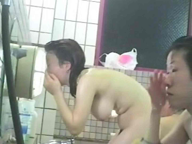 揺れ動く美乙女達の乳房 vol.1 乙女のエロ動画 SEX無修正画像 108PIX 7