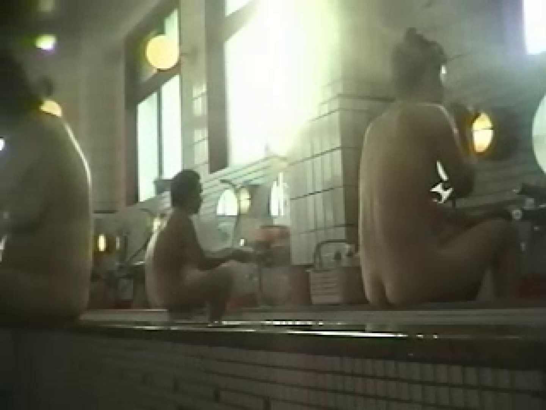 揺れ動く美乙女達の乳房 vol.1 お姉さんのオマタ スケベ動画紹介 108PIX 9