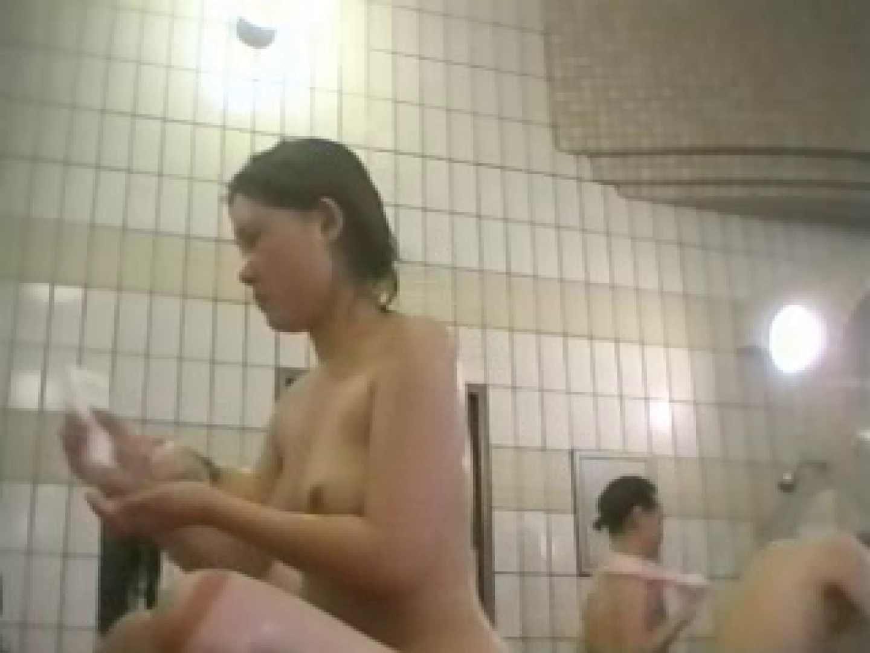 揺れ動く美乙女達の乳房 vol.1 エッチ見放題 盗撮 108PIX 11
