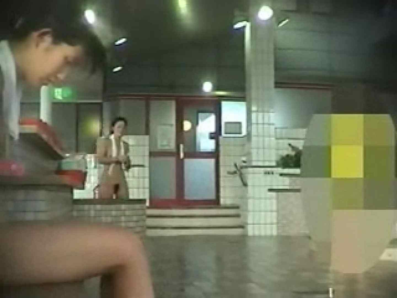 揺れ動く美乙女達の乳房 vol.1 盗撮シリーズ おまんこ無修正動画無料 108PIX 24