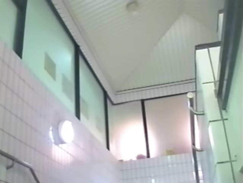 揺れ動く美乙女達の乳房 vol.1 肛門編 盗み撮り動画 108PIX 28