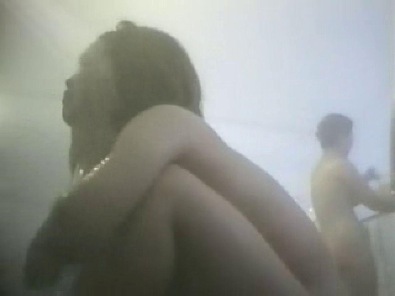 揺れ動く美乙女達の乳房 vol.1 接写 エロ画像 108PIX 49