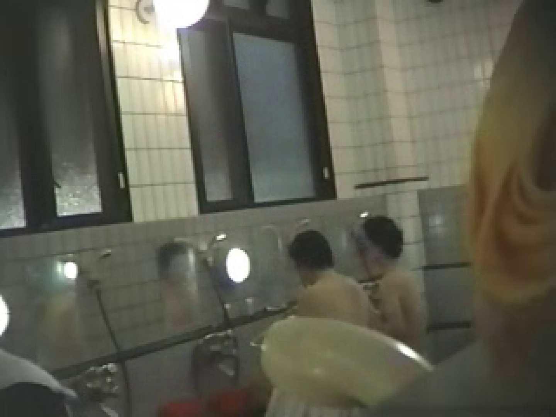揺れ動く美乙女達の乳房 vol.1 乙女のエロ動画 SEX無修正画像 108PIX 62