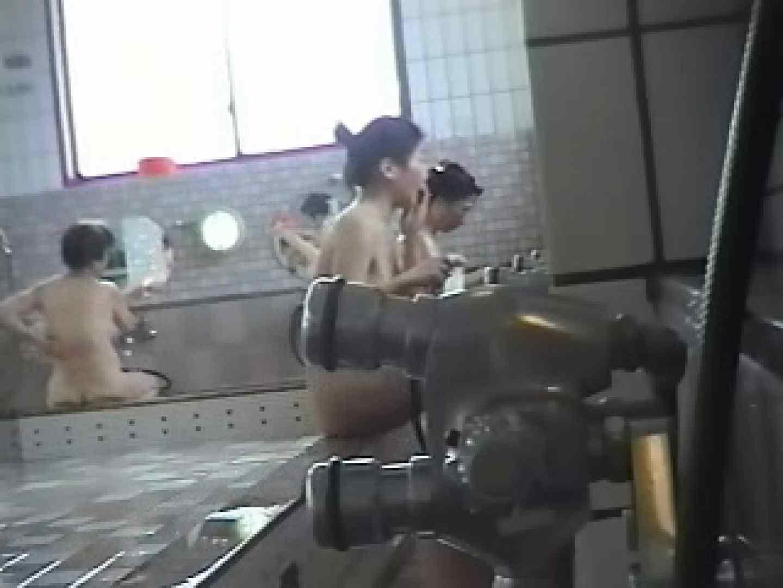 揺れ動く美乙女達の乳房 vol.1 接写 エロ画像 108PIX 71